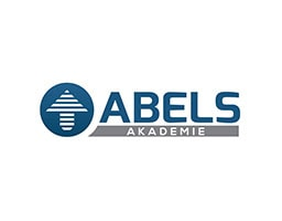 abels akademie