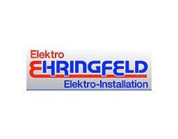 elektro ehringfeld