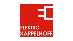 csm Kappelhoff Logo
