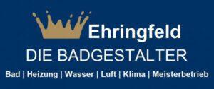 Ehringfeld Bad