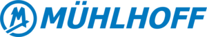 Muehlhoff Logo