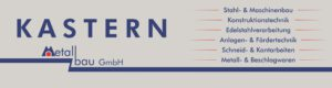 logo Kastern