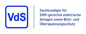 180611_VDS-Lang_Sachk_EMV_Elektr_Anlagen_Blitz_Ueberspannungsschutz_cymk_300